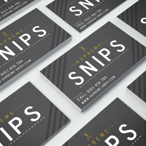 Business cards printing swansea graphic realm matt business cards reheart Gallery