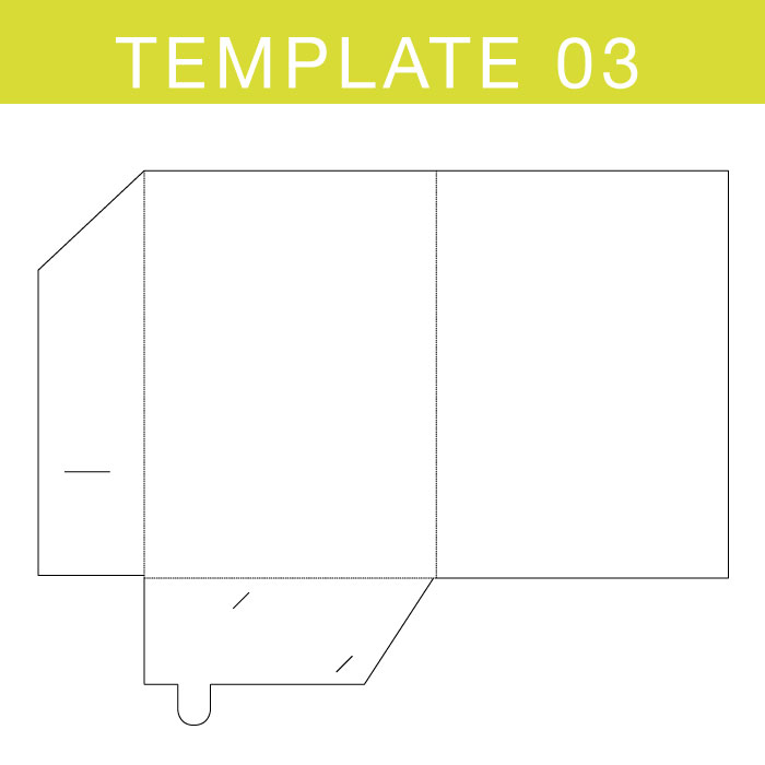 Folder templates for Wordpress template folder