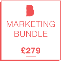 Marketing Bundle