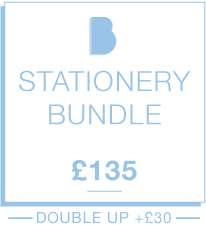 Stationary Bundle